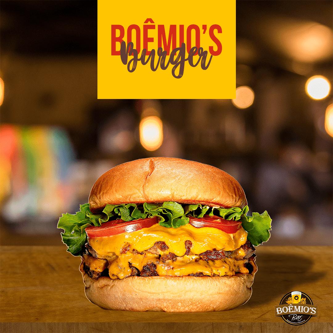 boemios-burger-212-min